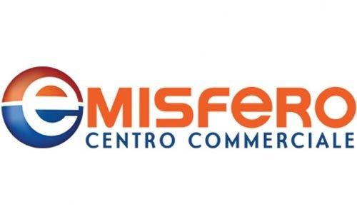 Emisfero Centro Commerciale